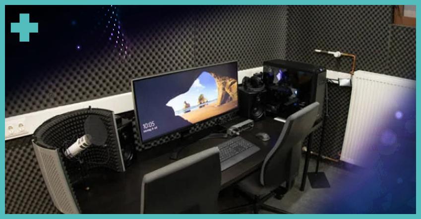 Splashpixel Studio